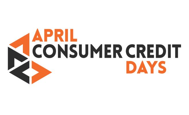 wielkie-odliczanie-do-konferencji-april-consumer-credit-days