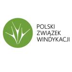 nowe nowe logo