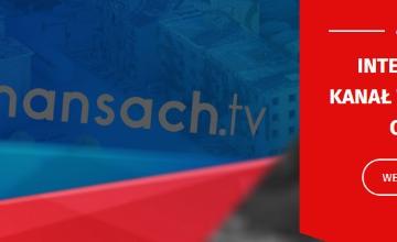 ofinansach