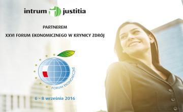forum-ekonomiczne-w-krynicy-i-wyniki-badania-epr-2016