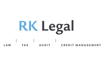 rkl logo new