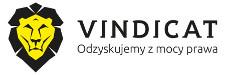 vindicat-logotyp