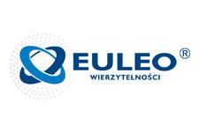euleo