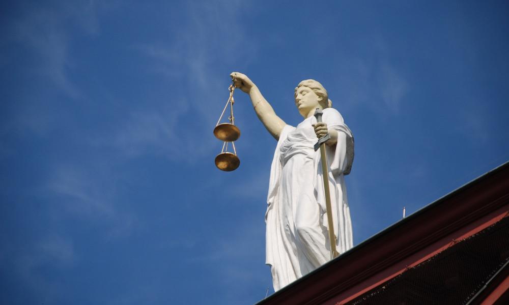 nowy-kierunek-legislacji-rzadowej
