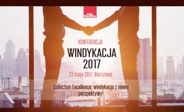 konferencja-windykacja-2017