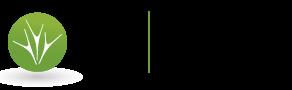 pzzw-magazyn-logotyp