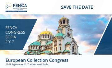 zaproszenie-do-udziału-w-fenca-congress-2017