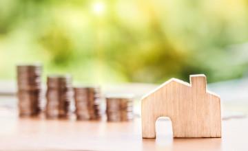 nowa-ustawa-o-kredycie-hipotecznym