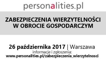 pzzw-patronem-warsztatow-aktualizacja
