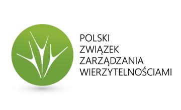PZZW-logo-promocyjne-poziom-rgb