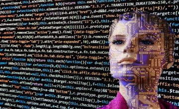 sztuczna-inteligencja-zamiast-call-center-?