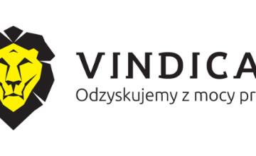 vindicat.pl-w-nowej-kampanii-społecznej