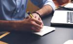 skreslenie-z-rejestru-vat-przyczyna-utraty-plynnosci-finansowej