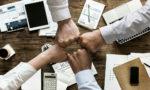 Firma upadnie, życie przedsiębiorcy nie – plany nowelizacji prawa upadłościowego