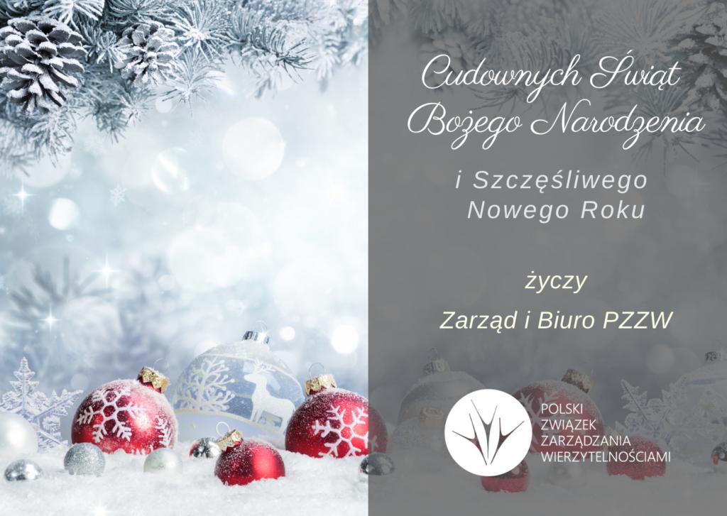 Karta świąteczna_PZZW