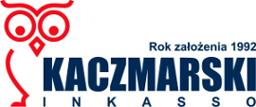 kaczmarski
