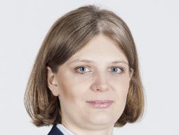 pzzw-komisja-ds-legislacji-matylda-burczyńska-radym