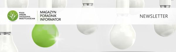 pzzw-newsletter-logo