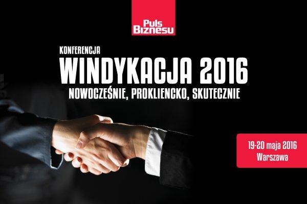 polski-związek-windykacji-patronem-konferencji-windykacja-2016