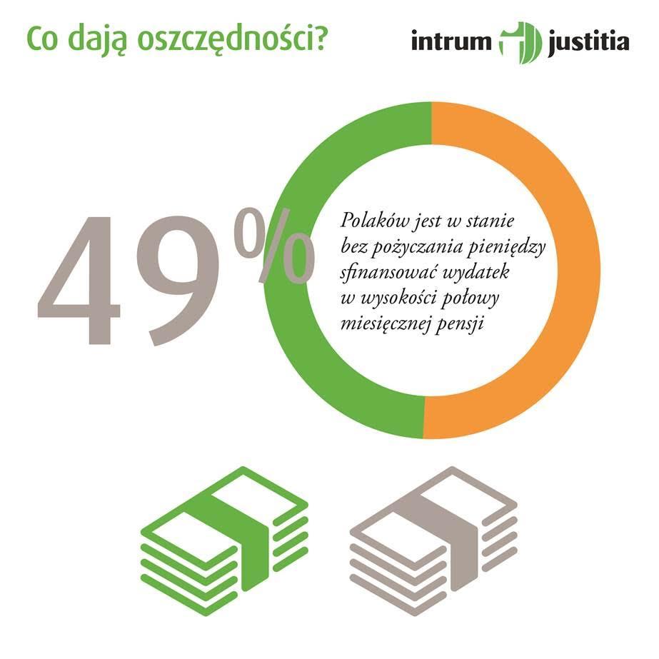 Intrum-Justitia-1
