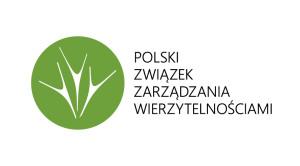 PZZW-logo