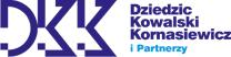 kancelaria-dkk-logotyp