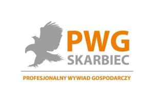 PWG-skarbiec