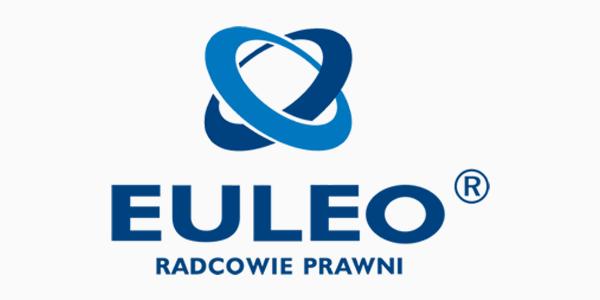 radcowie-szer-10