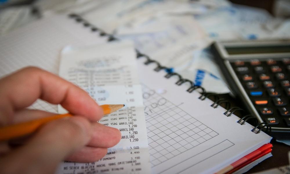 dlugi-ktore-powoduja-silne-poczucie-obowiazku-ich-spłaty